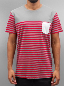 Cazzy Clang T-Shirt Strong rot
