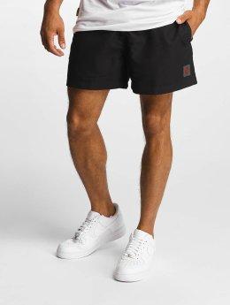 CHABOS IIVII Shorts Prapi  schwarz