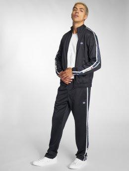 Champion Athletics Спортивные костюмы Oldschool черный