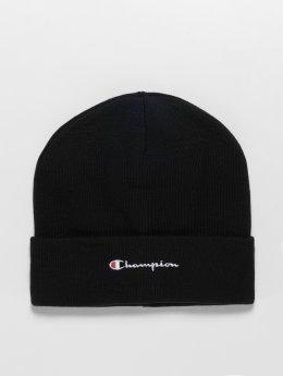 Champion Athletics шляпа Uno бежевый