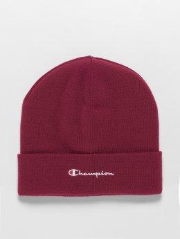 Champion Athletics шляпа  красный