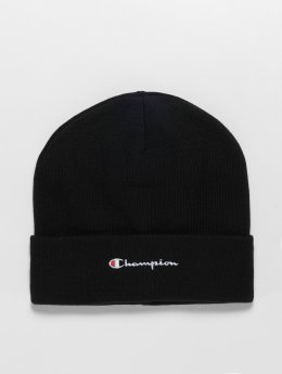 Champion Athletics Beanie Uno beige