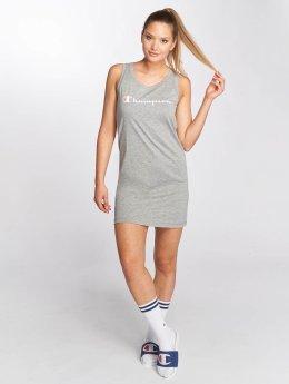 Champion Athletics Dress Chargh gray