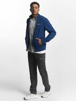 Champion Athletics Dresy Full Zip niebieski