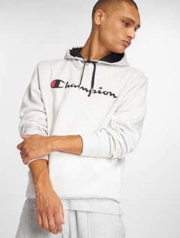 Champion Athletics Hoodies American Classic blå