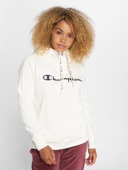 Champion Athletics Hoody American Classics grijs