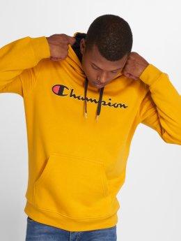 Champion Athletics Hoody American Classic orange