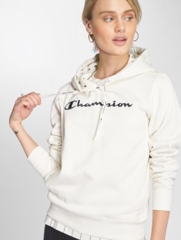 Champion Athletics Hoody American Classics wit