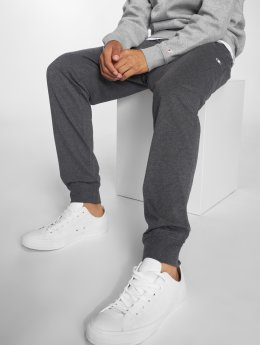 Champion Athletics Jogging Authentic gris