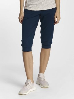 Champion Athletics joggingbroek native blauw
