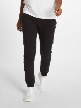 Champion Athletics joggingbroek Brand Passion zwart