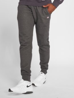 Champion Athletics Jogginghose Authentic grau