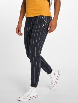 Champion Athletics Jogginghose Brand Passion schwarz
