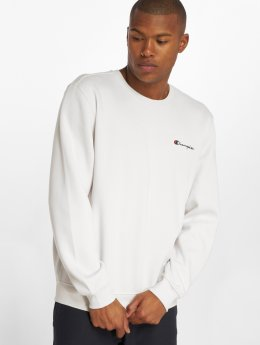 Champion Athletics Jumper American Classics grey