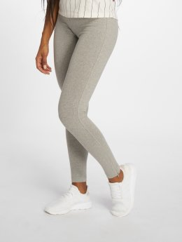 Champion Athletics Legging American Classics grau