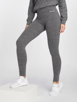 Champion Athletics Legging American Classics grijs