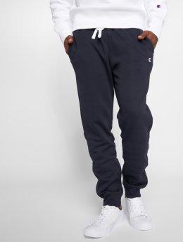 Champion Athletics Pantalón deportivo Authentic azul