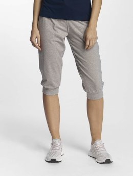 Champion Authentic Athletic Apparel native Sweatpants Grey