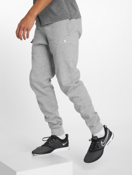 Champion Athletics Pantalone ginnico Authentic grigio