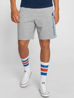 Champion Athletics Shorts Authentic Athletic Apparel grå