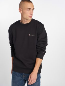 Champion Athletics Sweat & Pull American Classics noir