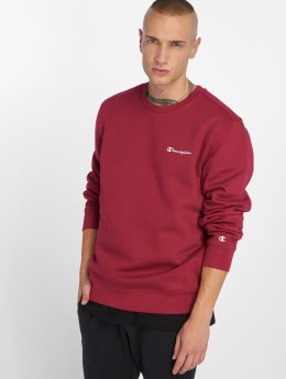 Champion Athletics Sweat & Pull American Classics rouge