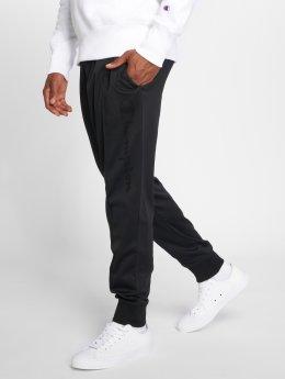 Champion Athletics Sweat Pant Ev 0 Active black