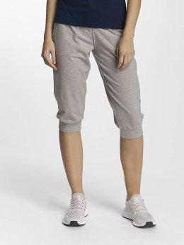 Champion Athletics Sweat Pant native gray