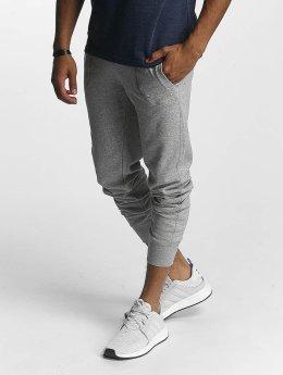Champion Athletics Sweat Pant 7/8 gray
