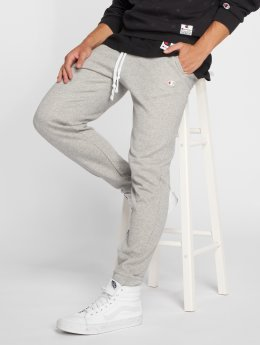 Champion Athletics Sweat Pant Authentic grey