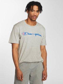 Champion Athletics T-shirts Authentic Athletic Apparel grå
