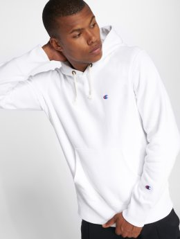 Champion Hoody Classic wit