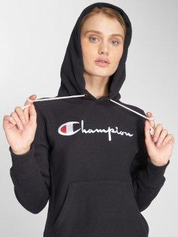 Champion Hoody Classic zwart