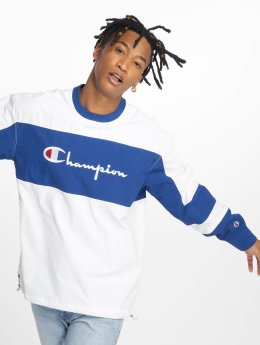 Champion Jumper Reverse white