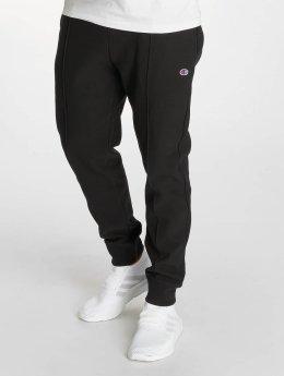 Champion Pantalón deportivo Nate negro