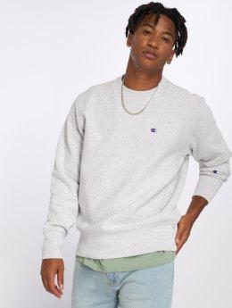 Champion Pullover Classic gray