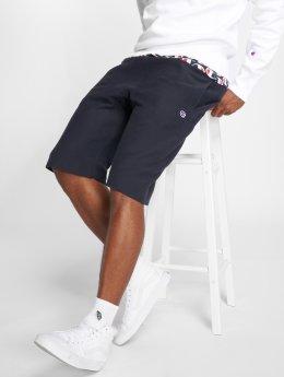 Champion Shorts Classic blau
