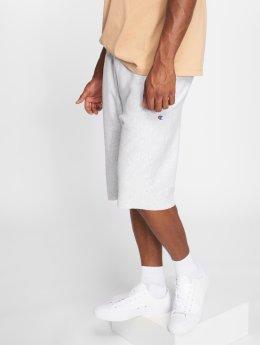 Champion Shorts Classic grau