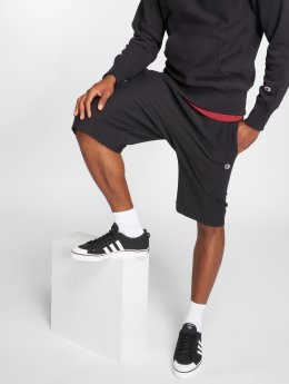 Champion shorts Classic zwart
