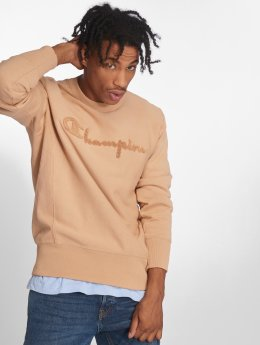 Champion Sweat & Pull Classic beige