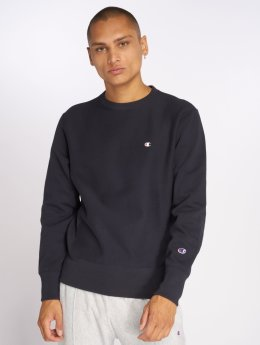 Champion Sweat & Pull Classic bleu