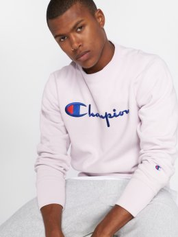 Champion Sweat & Pull Classic rose