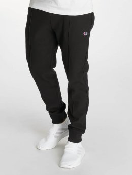 Champion Sweat Pant Nate black