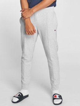 Champion Sweat Pant Nate gray