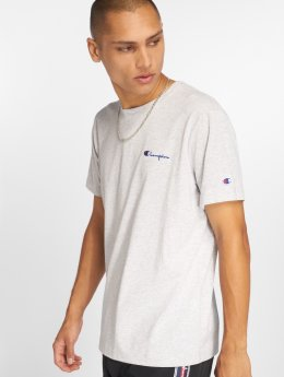 Champion T-Shirt Classic grey