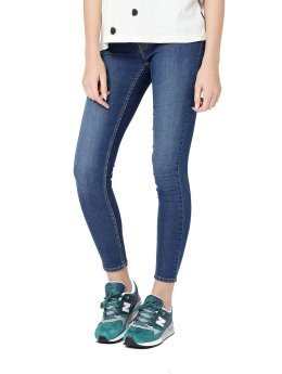 Cheap Monday Jogginghose Monday Mid blau