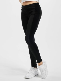 Cheap Monday Jogginghose High Spray schwarz