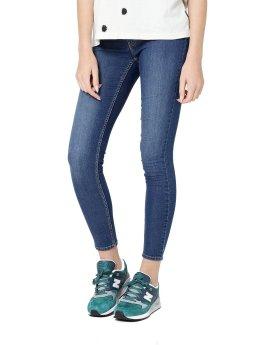 Cheap Monday Spodnie do joggingu Monday Mid niebieski