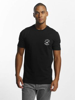 Cleptomanicx T-Shirt Game Basic schwarz