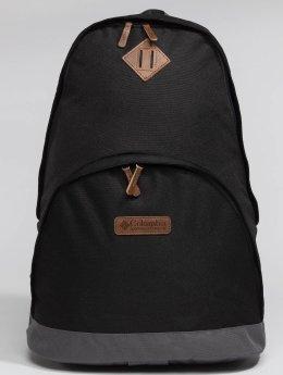 Columbia Рюкзак Classic Outdoor черный